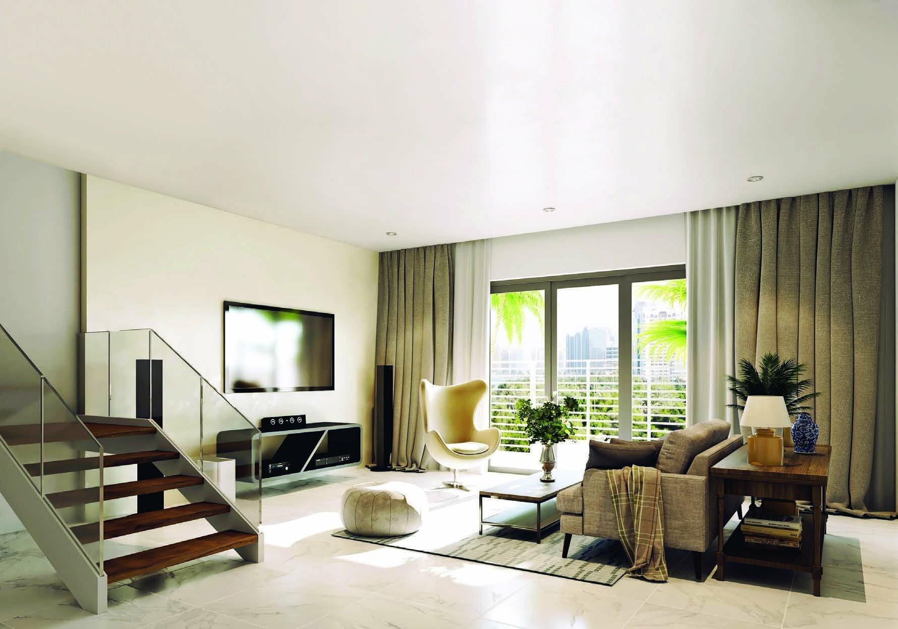 House in Dubai, Dubai, United Arab Emirates 1 - 11409876