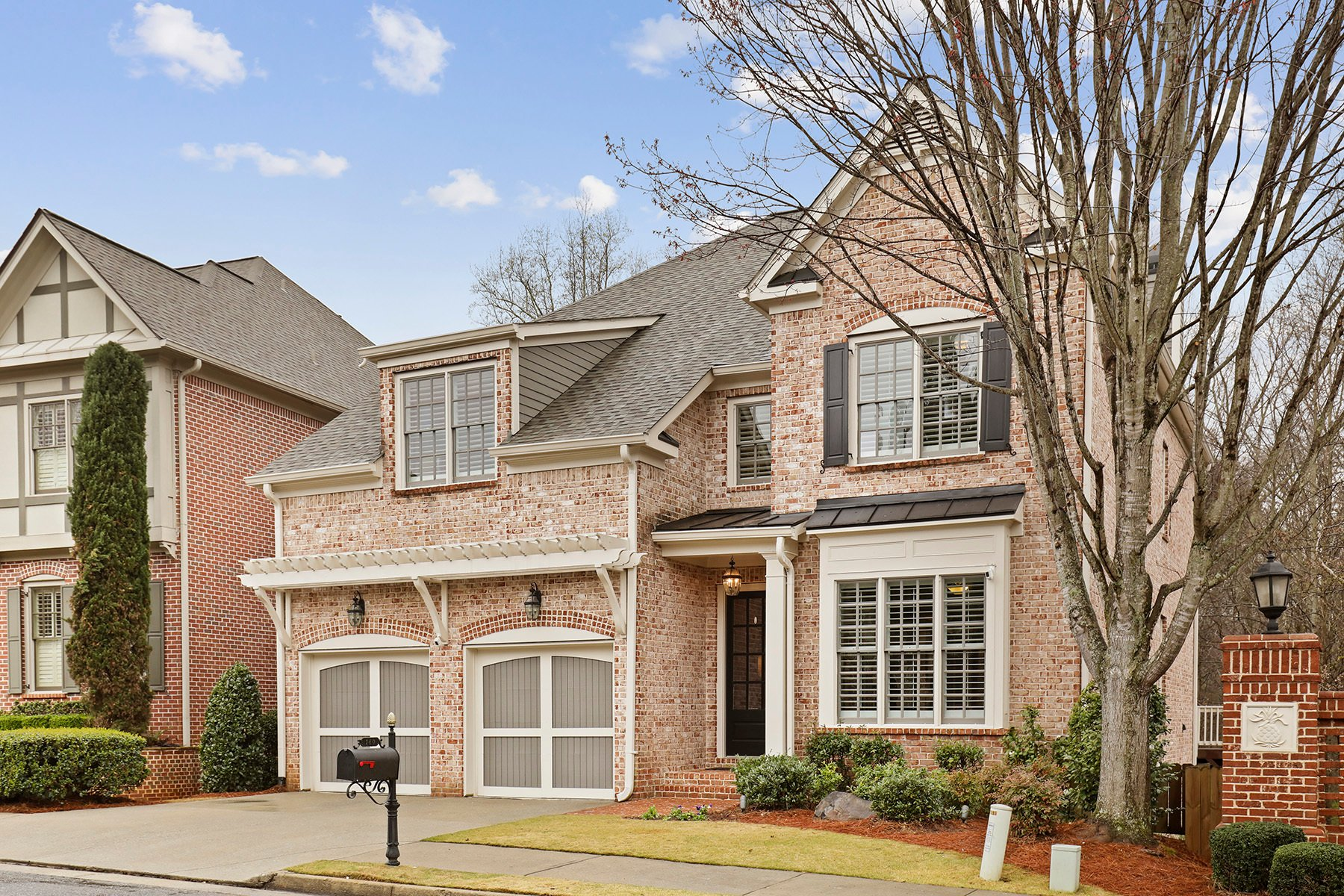 House in Alpharetta, Georgia, United States 1 - 11412998