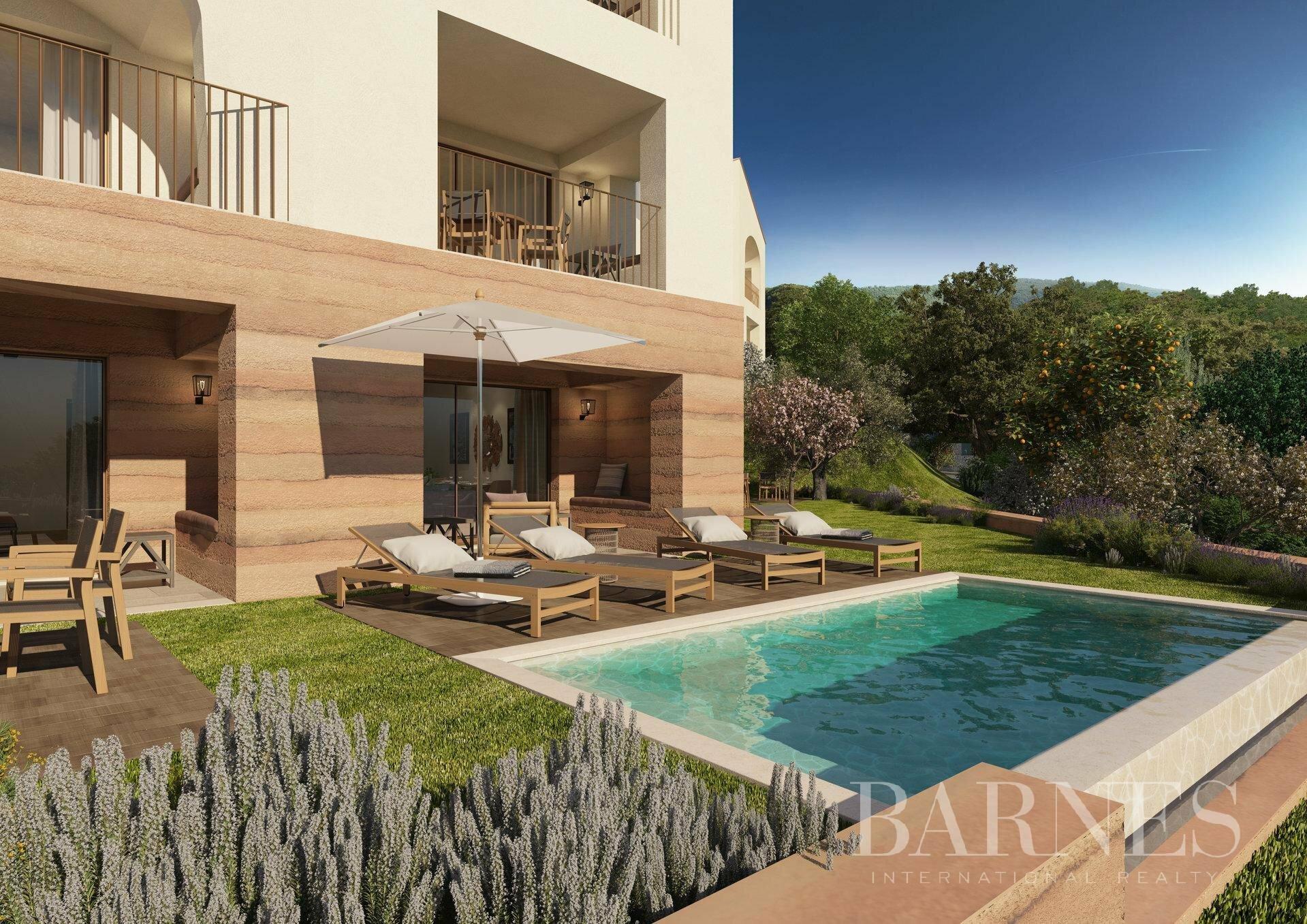 Appartamento a Loulé, Distretto di Faro, Portogallo 1 - 11409838