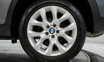 2013 BMW X5 xDrive35i Premium