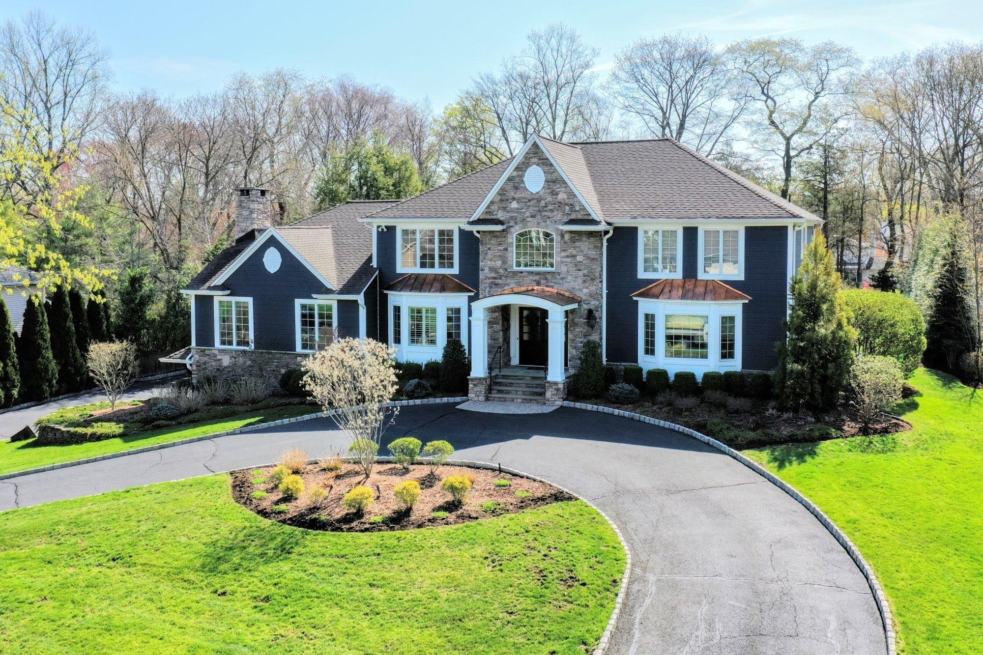 Casa a Wyckoff, New Jersey, Stati Uniti 1 - 11352187
