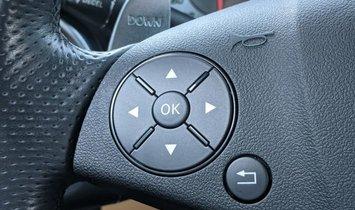 Mercedes-Benz SLS AMG SLS AMG