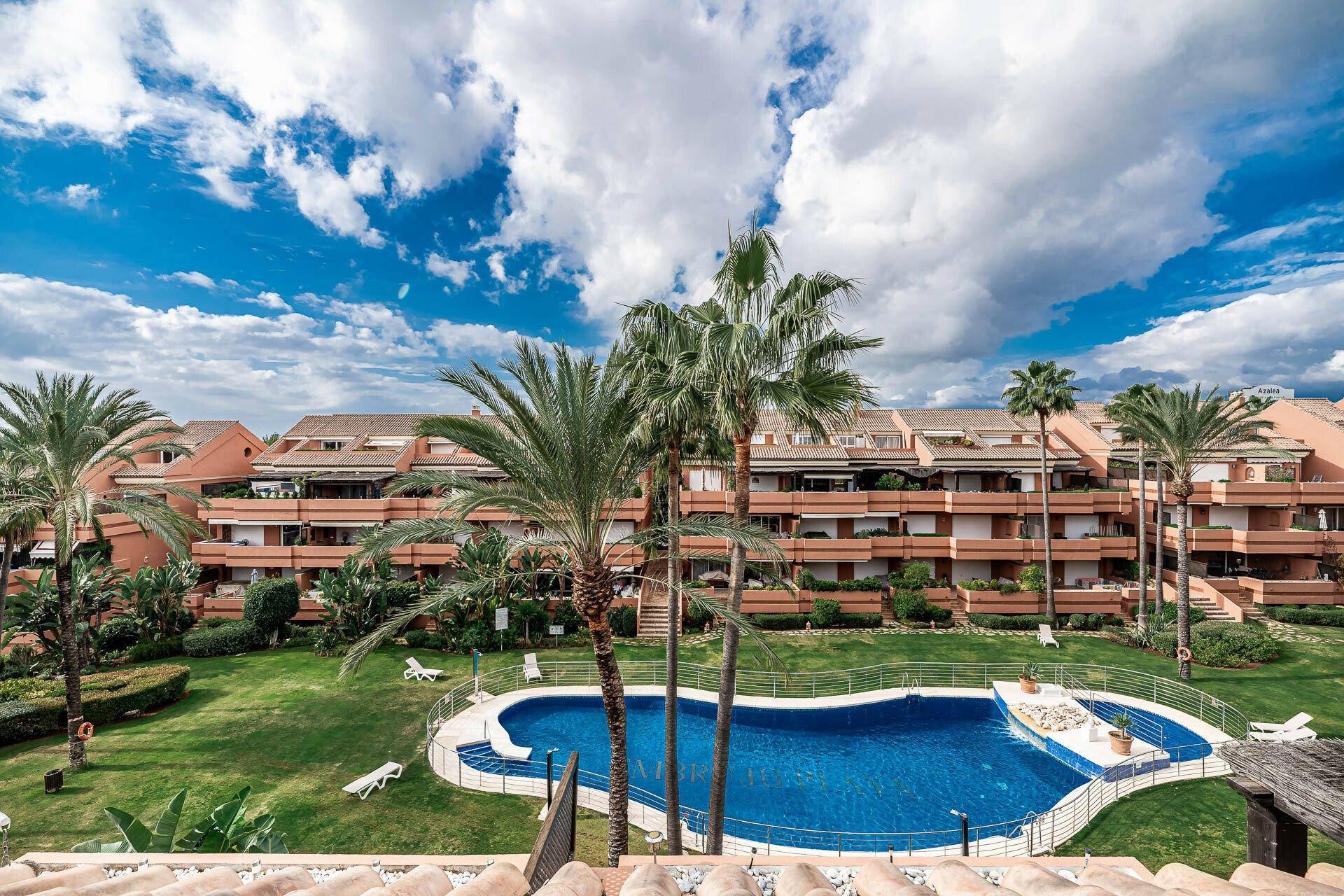 Marbella, Andalusia, Spain 1