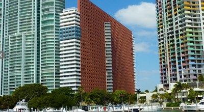 Condo in Miami, Florida, United States 1 - 10933008