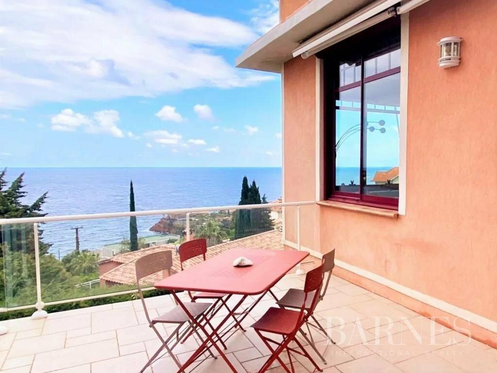 Apartment in Cabriès, Provence-Alpes-Côte d'Azur, France 1 - 11409835