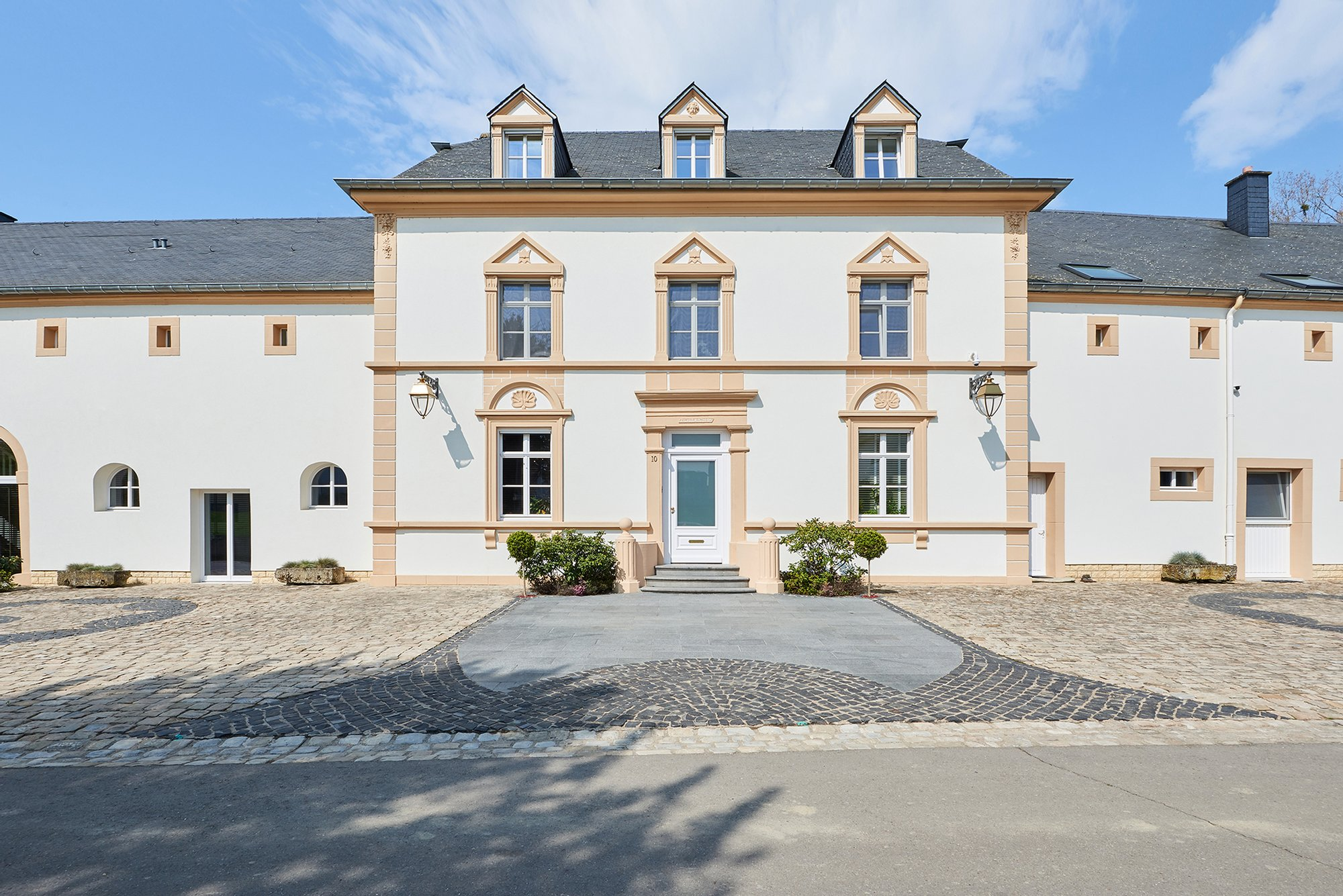 House in Roeser, Luxembourg District, Luxembourg 1 - 11413703