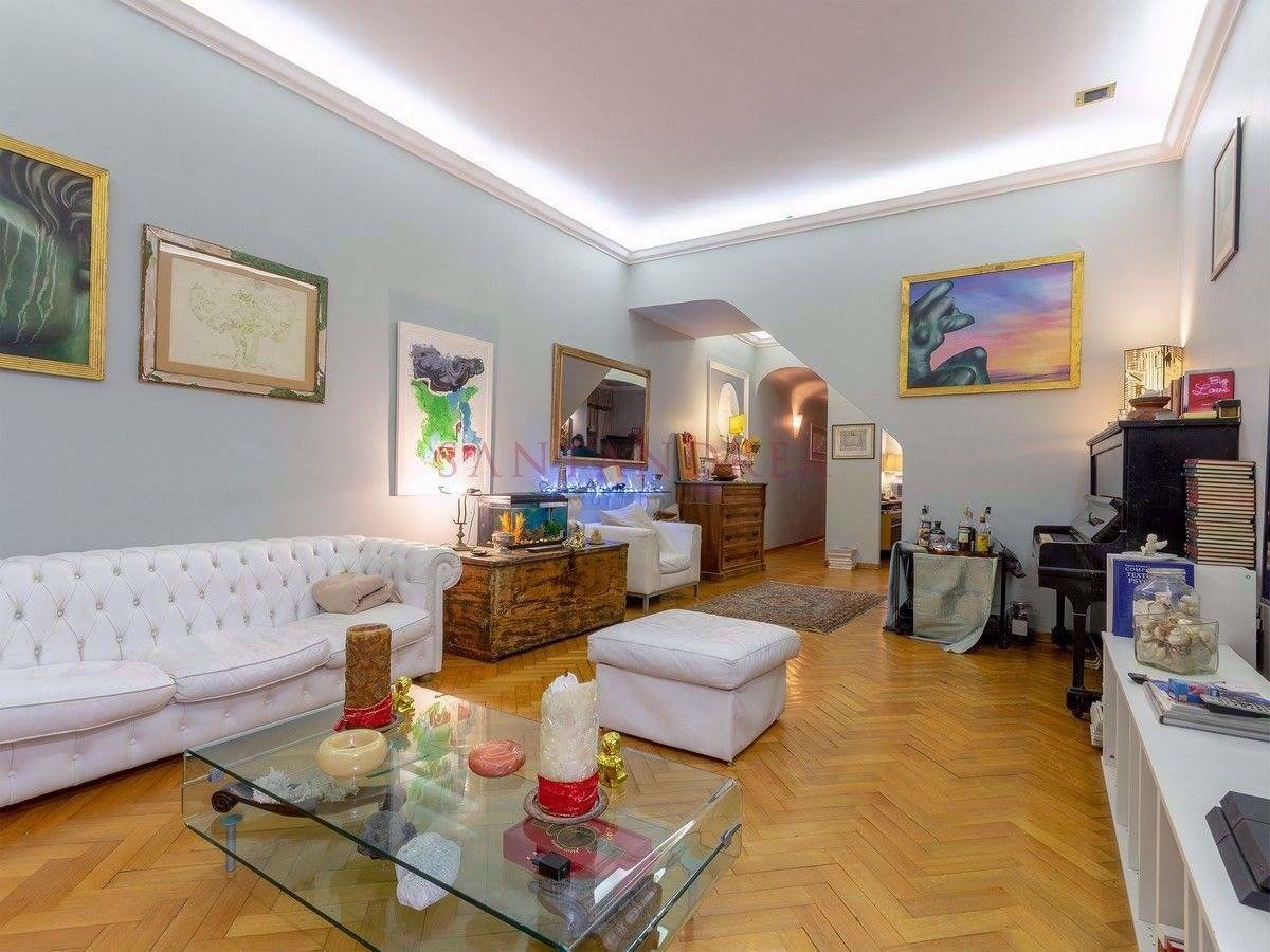 Apartment in Florence, Tuscany, Italy 1 - 11414483