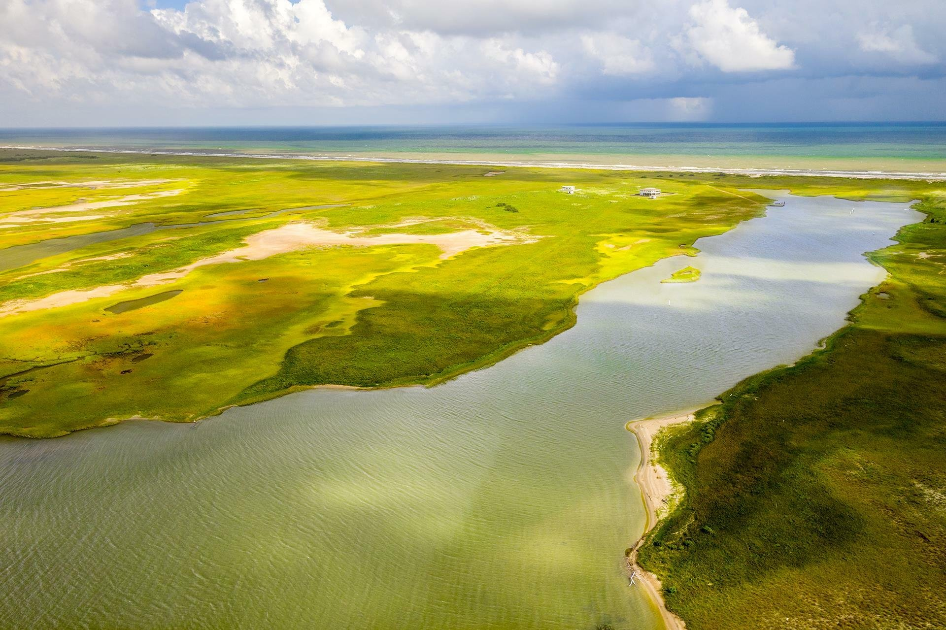 House in Matagorda, Texas, United States 1 - 11178363