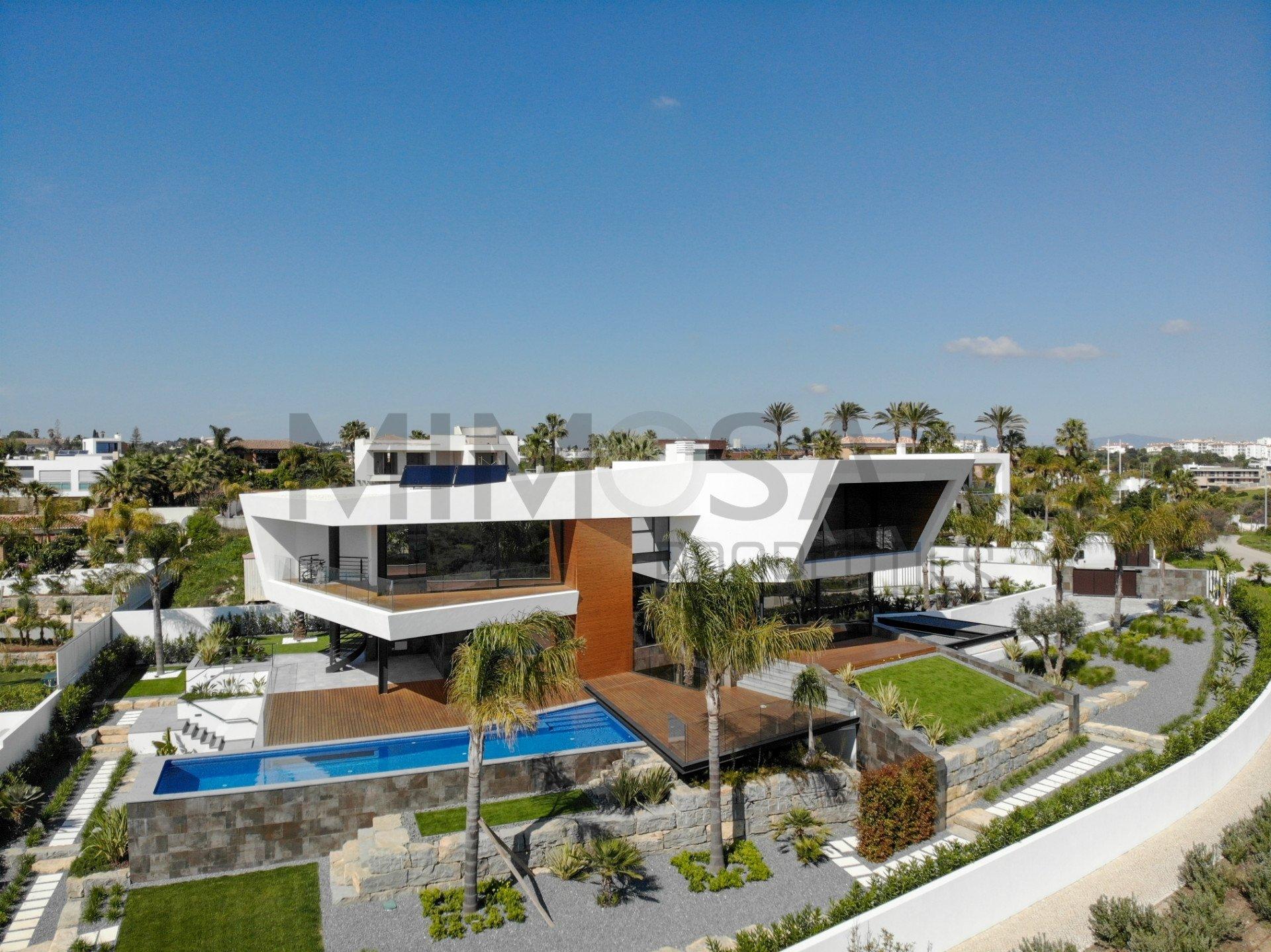 House in Lagos, Algarve, Portugal 1 - 11414228