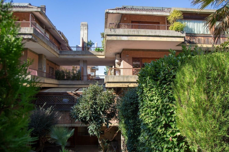 Appartamento a Roma, Lazio, Italia 1 - 11407588