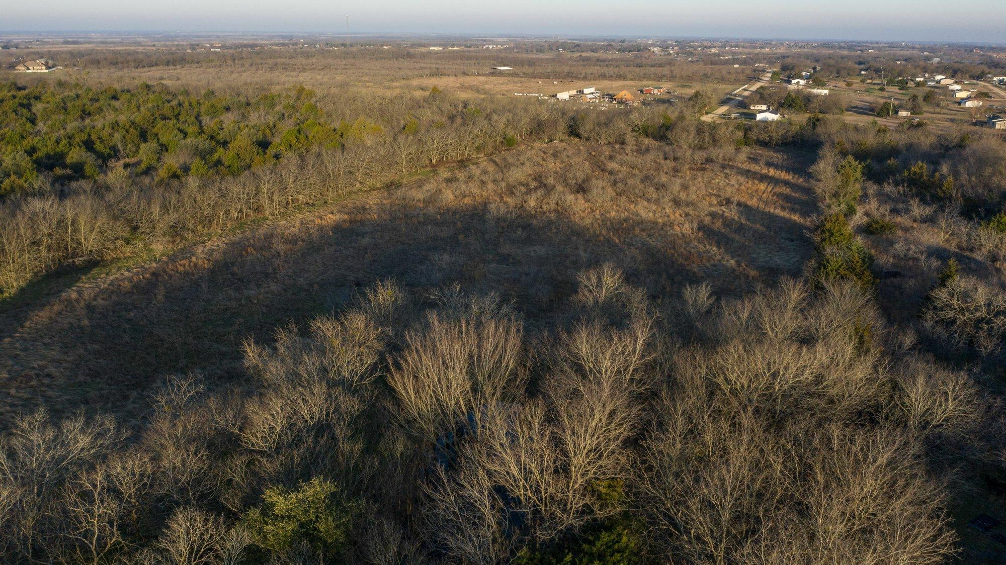 Farm Ranch in Corsicana, Texas, United States 1 - 11415005