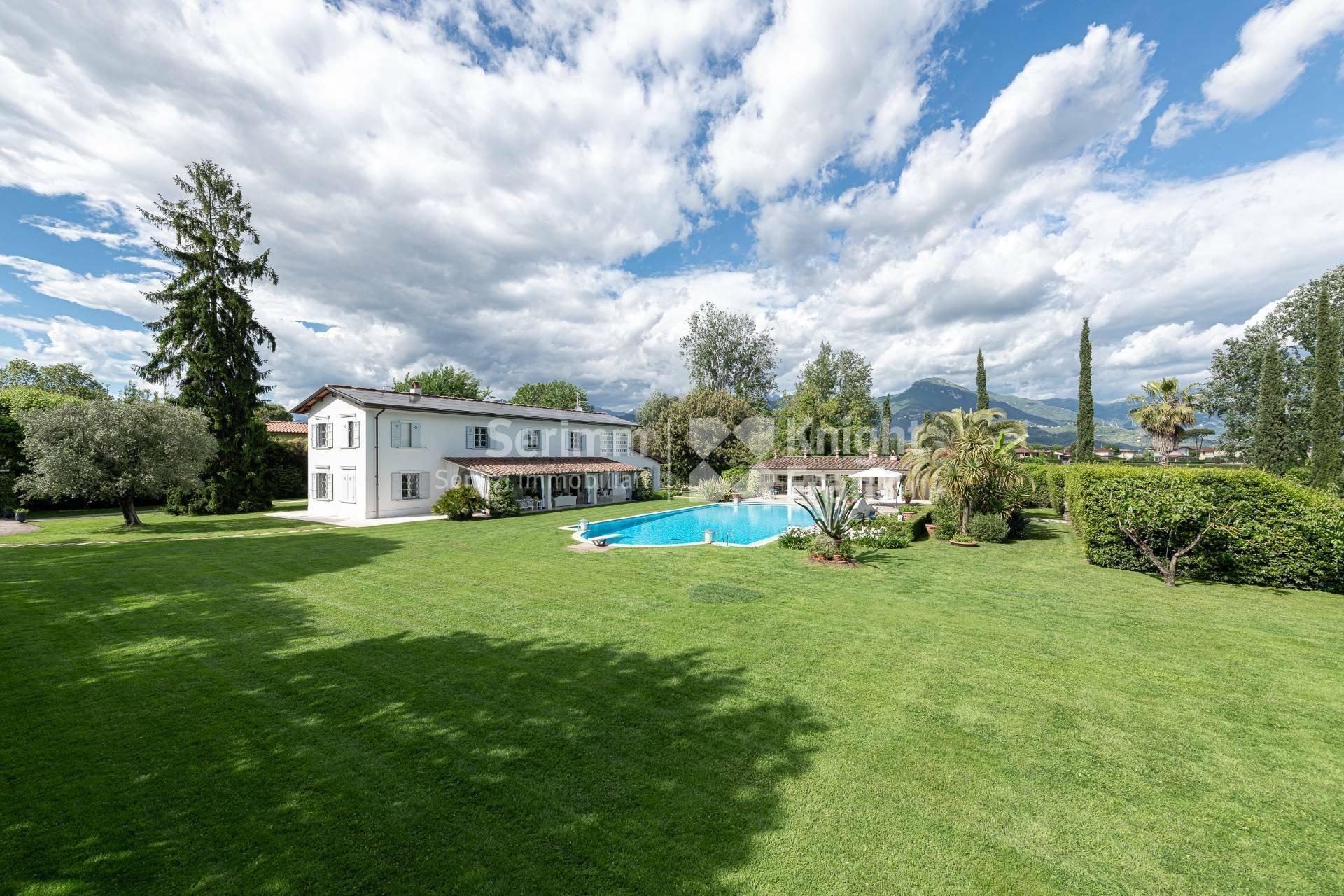 House in Marina di Pietrasanta, Tuscany, Italy 1 - 11415081