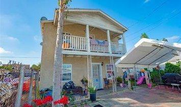 Casa a Compton, California, Stati Uniti 1