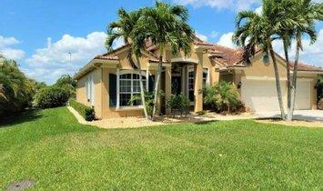 Maison à Stuart, Floride, États-Unis 1