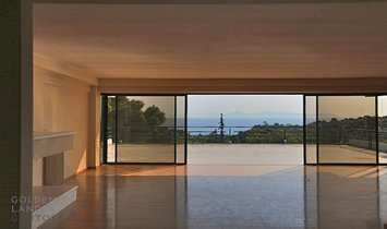 Penthouse in Vouliagmeni, Decentralized Administration of Attica, Greece 1
