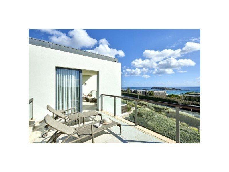 House in Sagres, Algarve, Portugal 1 - 11417135
