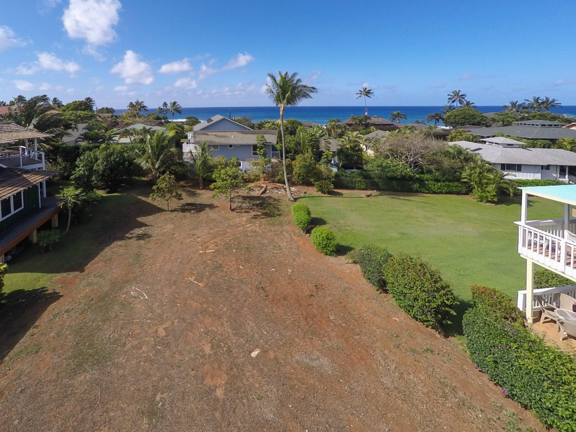 Land in Koloa, Hawaii, United States 1 - 11332994