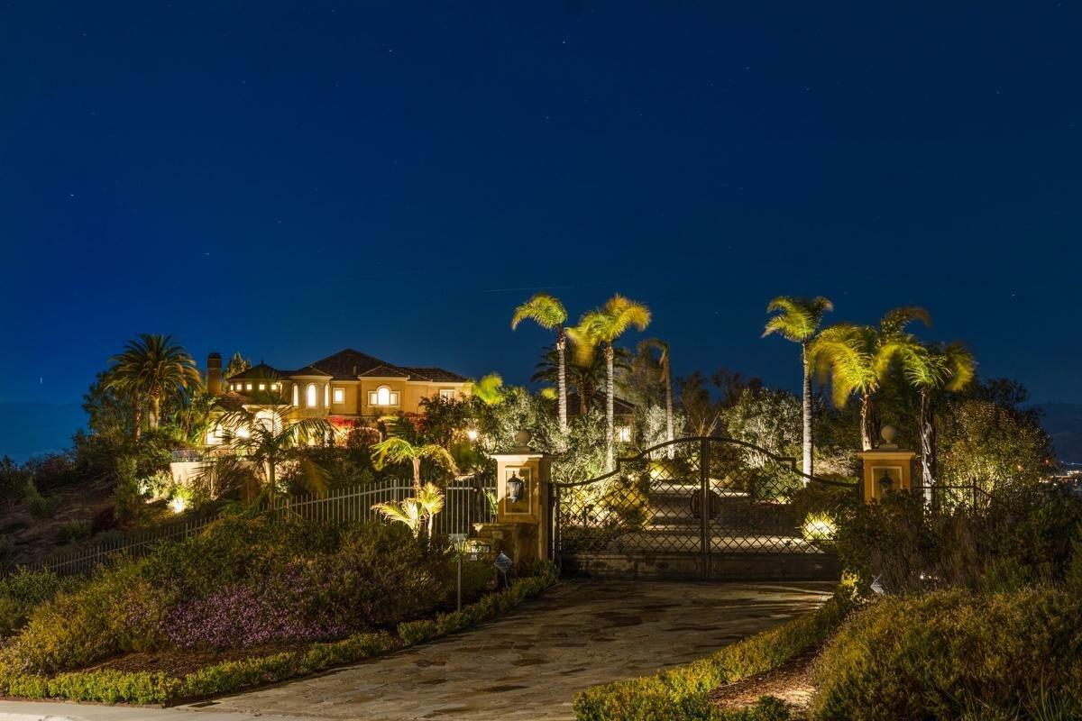 Casa a Simi Valley, California, Stati Uniti 1 - 11417711