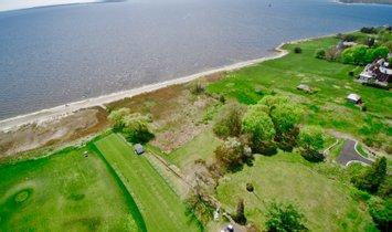 Land in Barrington, Rhode Island, United States 1