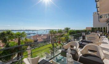 Maison à Cannes, Provence-Alpes-Côte d'Azur, France 1