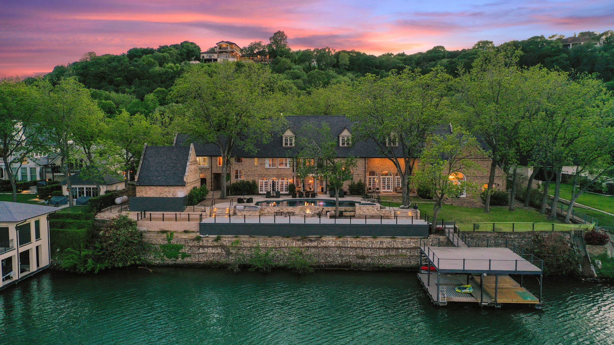 House in Austin, Texas, United States 1 - 11418730