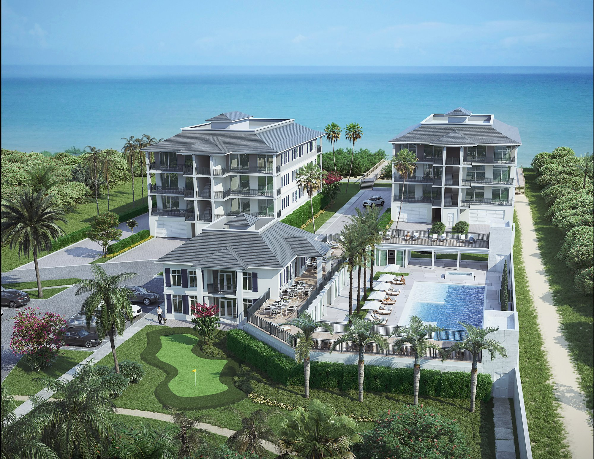 Vero Beach, Florida, United States 1 - 11420152