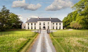 Rathbeagh, County Kilkenny, Ireland 1