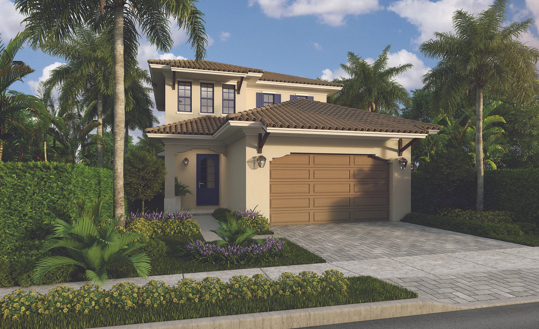 Casa a Port St. Lucie, Florida, Stati Uniti 1 - 11421758