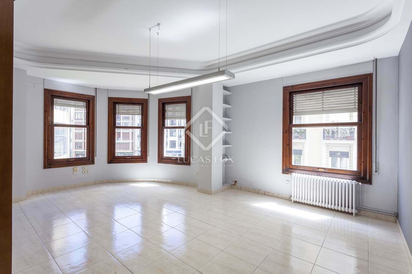 Appartamento a Benimantell, Comunità Valenzana, Spagna 1 - 11421361