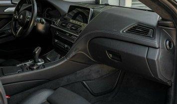 BMW 6-Series
