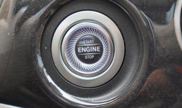 2020 Mercedes-Benz S-Class S 450
