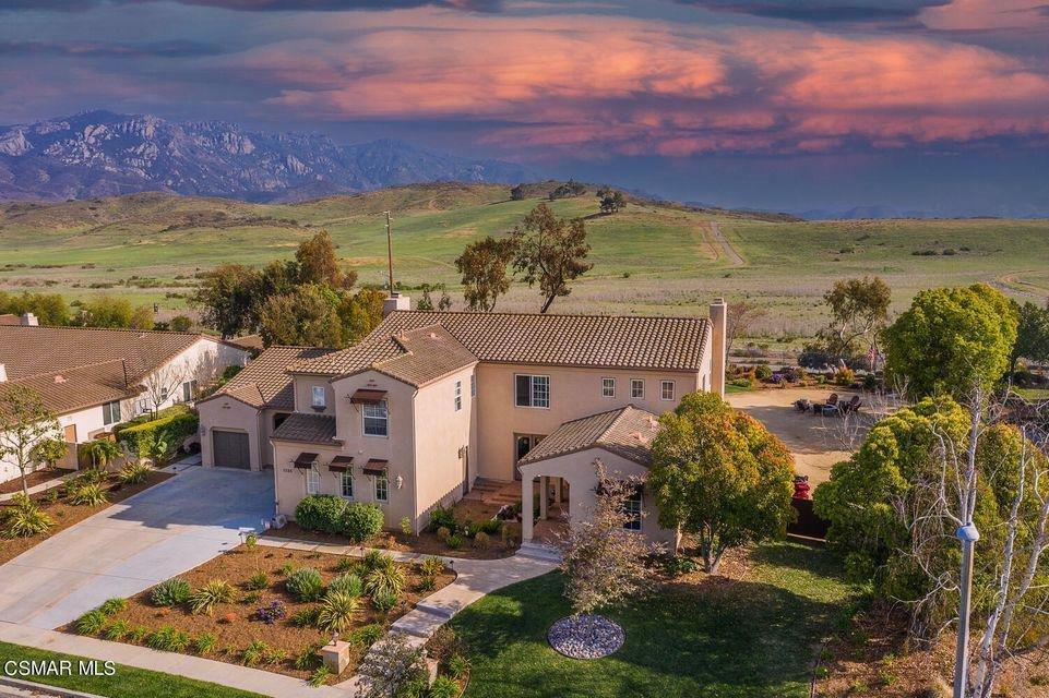 House in Thousand Oaks, California, United States 1 - 11422693