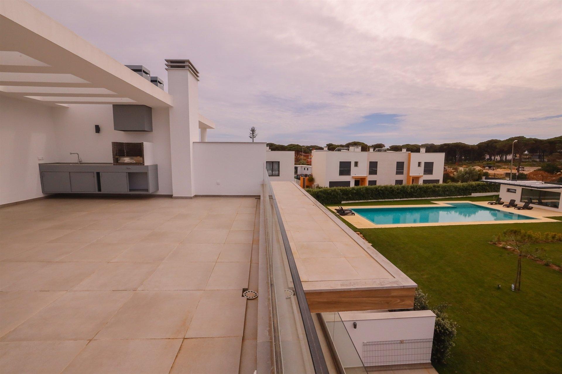House in Estoril, Lisbon, Portugal 1 - 11422623