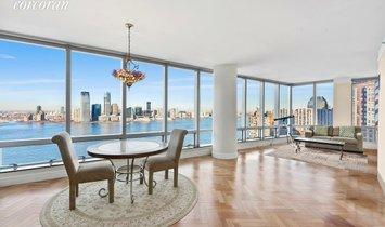 Eigentumswohnung in Manhattan, New York, Vereinigte Staaten 1