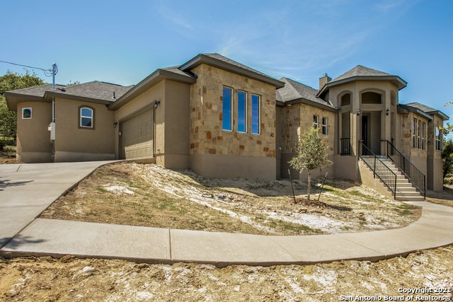 House in Spring Branch, Texas, United States 1 - 11423361