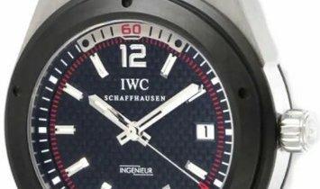 IWC INGENIEUR IW323401