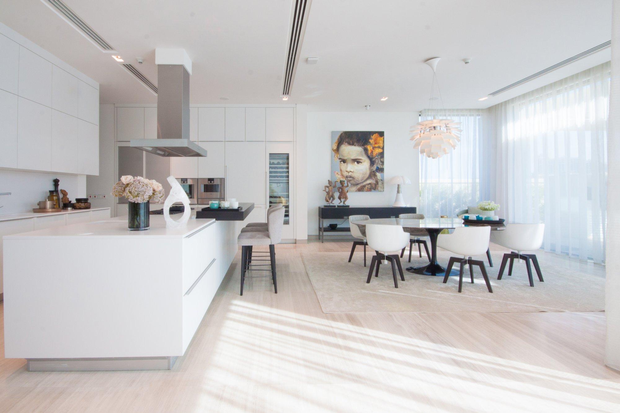 House in Dubai, Dubai, United Arab Emirates 1 - 11423404