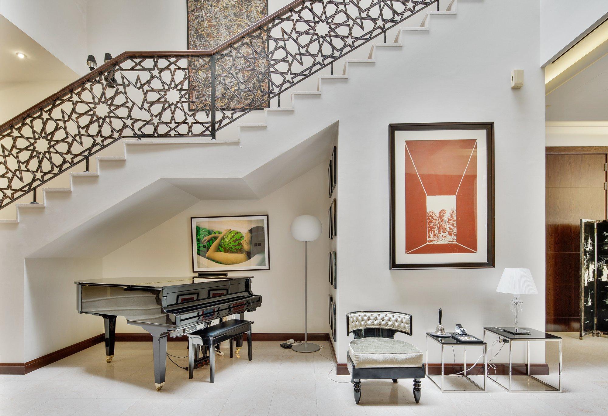 House in Dubai, Dubai, United Arab Emirates 1 - 11423427