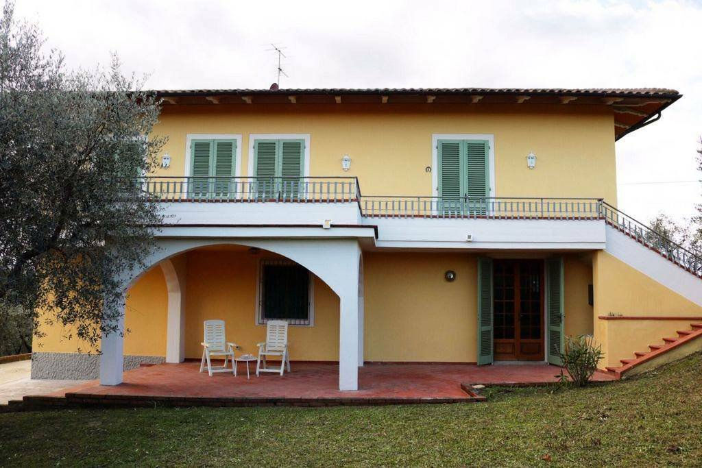 Vinci, Tuscany, Italy 1 - 11423451