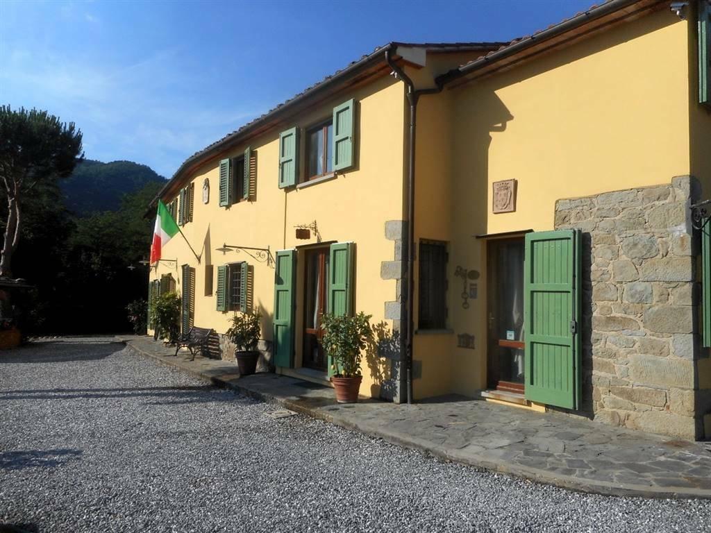 Altro a Massa, Toscana, Italia 1 - 11423505