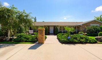 Casa a Ormond Beach, Florida, Stati Uniti 1