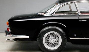 3500 GTI Sebring Serie I Coupé