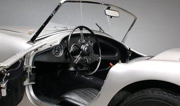Ace Bristol Roadster -LHD-