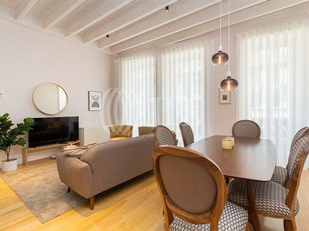 Apartment in Porto, Porto District, Portugal 1