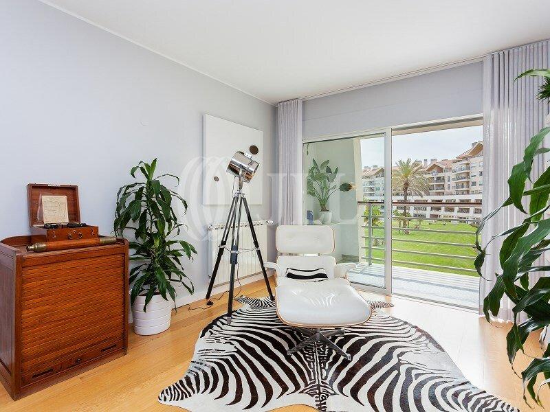 Apartment in Cascais, Lisbon, Portugal 1 - 11419008