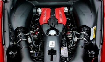 488 GTB