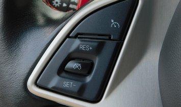 2017 Chevrolet Corvette Z06 3 LZ