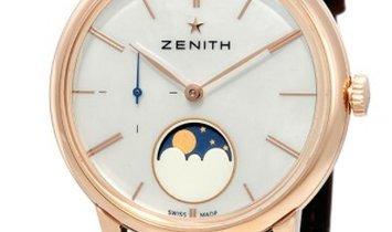 Zenith Elite Lady Moonphase 18.2320.692/80.C713