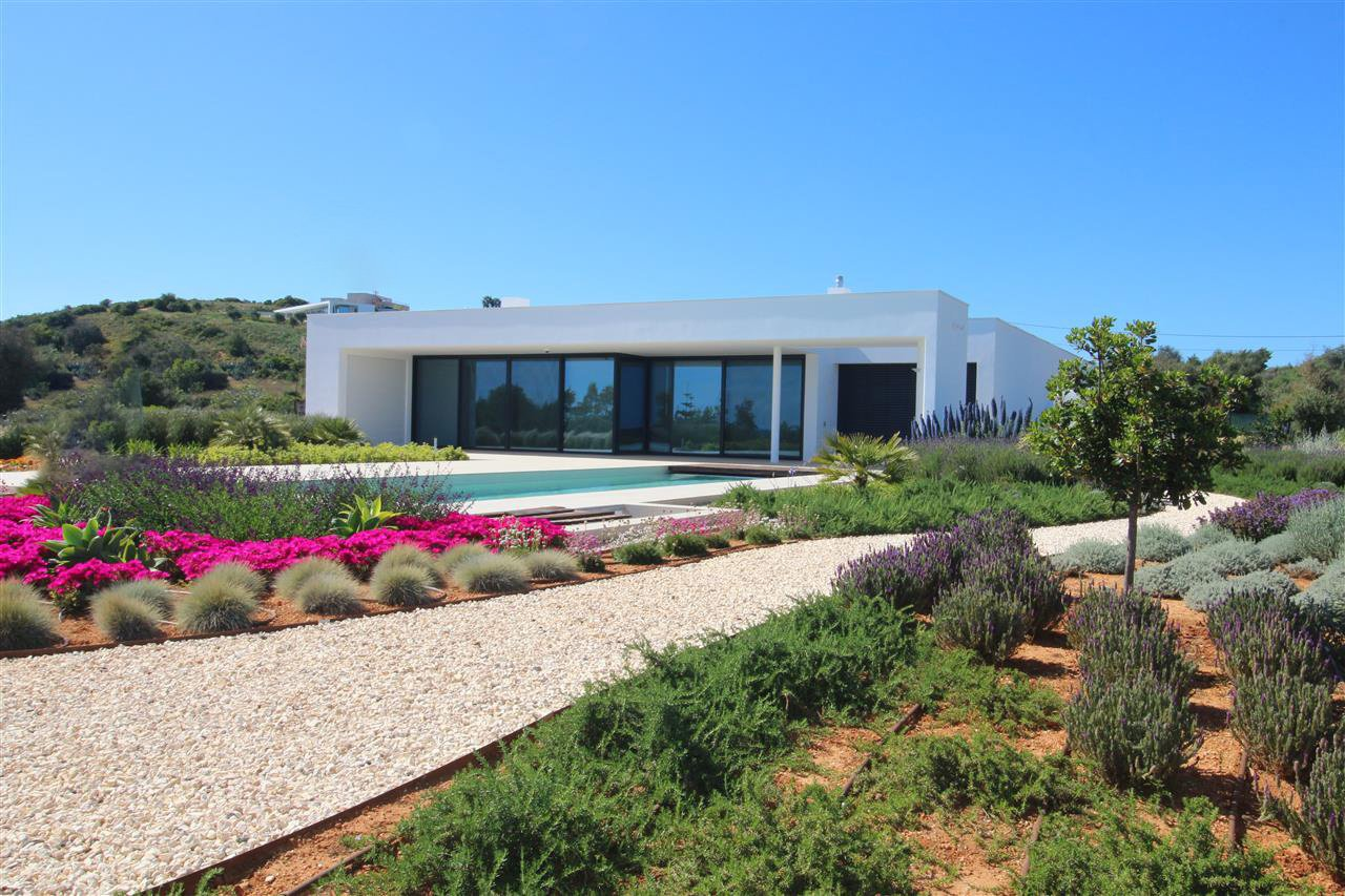 Villa in Odiáxere, Algarve, Portugal 1 - 11111342