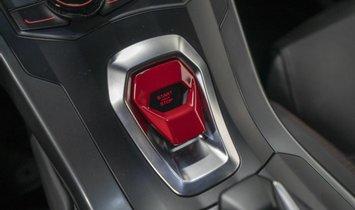 2015 Lamborghini Huracan LP 610-4 Coupe 2D